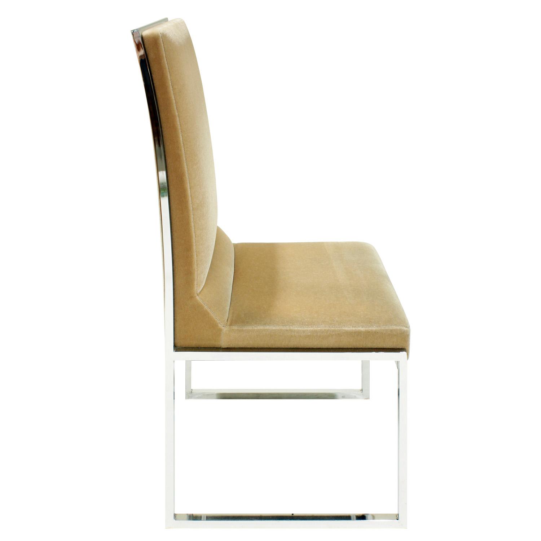 Baughman 150 set8 hiback chrome diningchairs181 sde.jpg