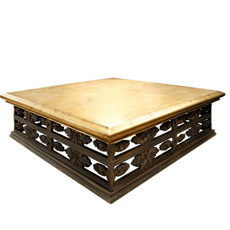 Mont mnnr carved base+gilddtop coffeetable403 agl.jpg