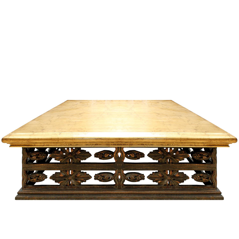 Mont mnnr carved base+gilddtop coffeetable403 fnt.jpg