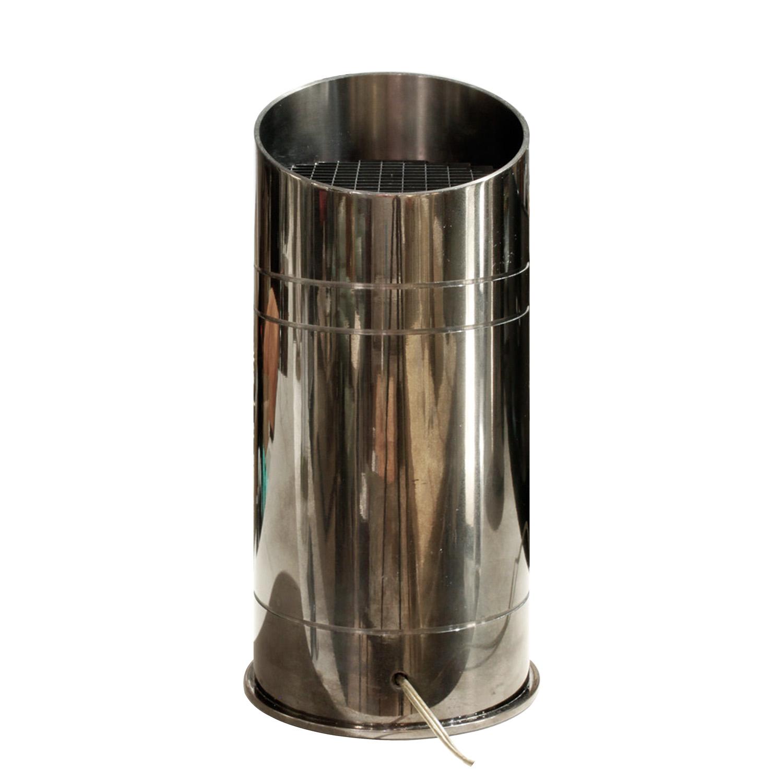 Springer pr gnmtl bullet uplit floorlamp175 bak.jpg