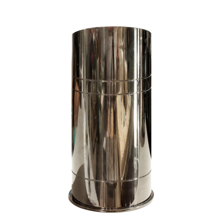 Springer pr gnmtl bullet uplit floorlamp175 fnt.jpg