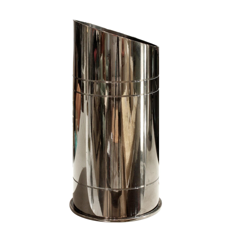Springer pr gnmtl bullet uplit floorlamp175 sid.jpg