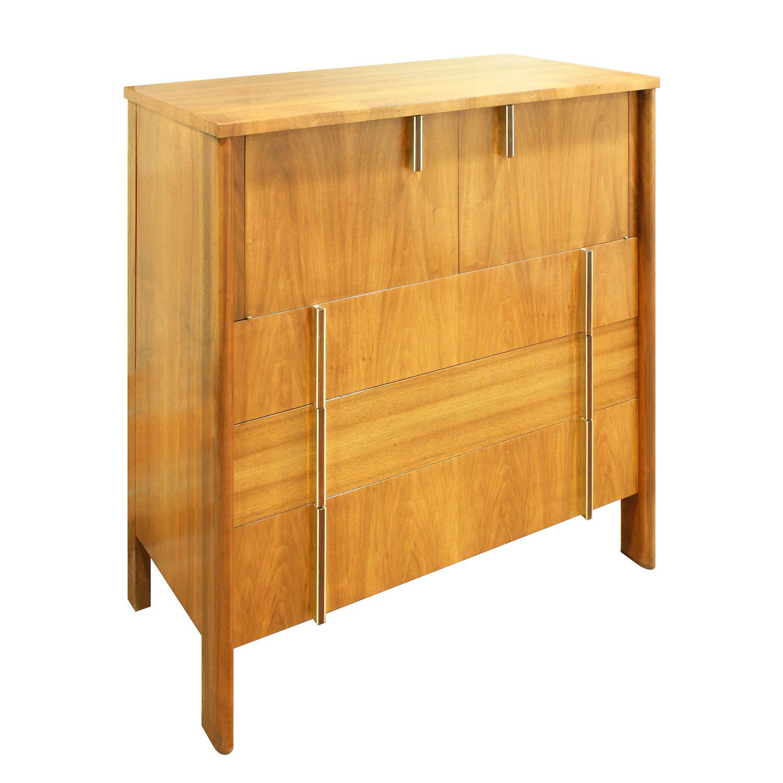 Widdicomb 65 tall chest chestofdrawers152 agl.jpg