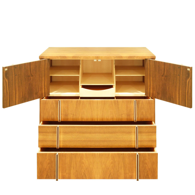 Widdicomb 65 tall chest chestofdrawers152 drs opn.jpg