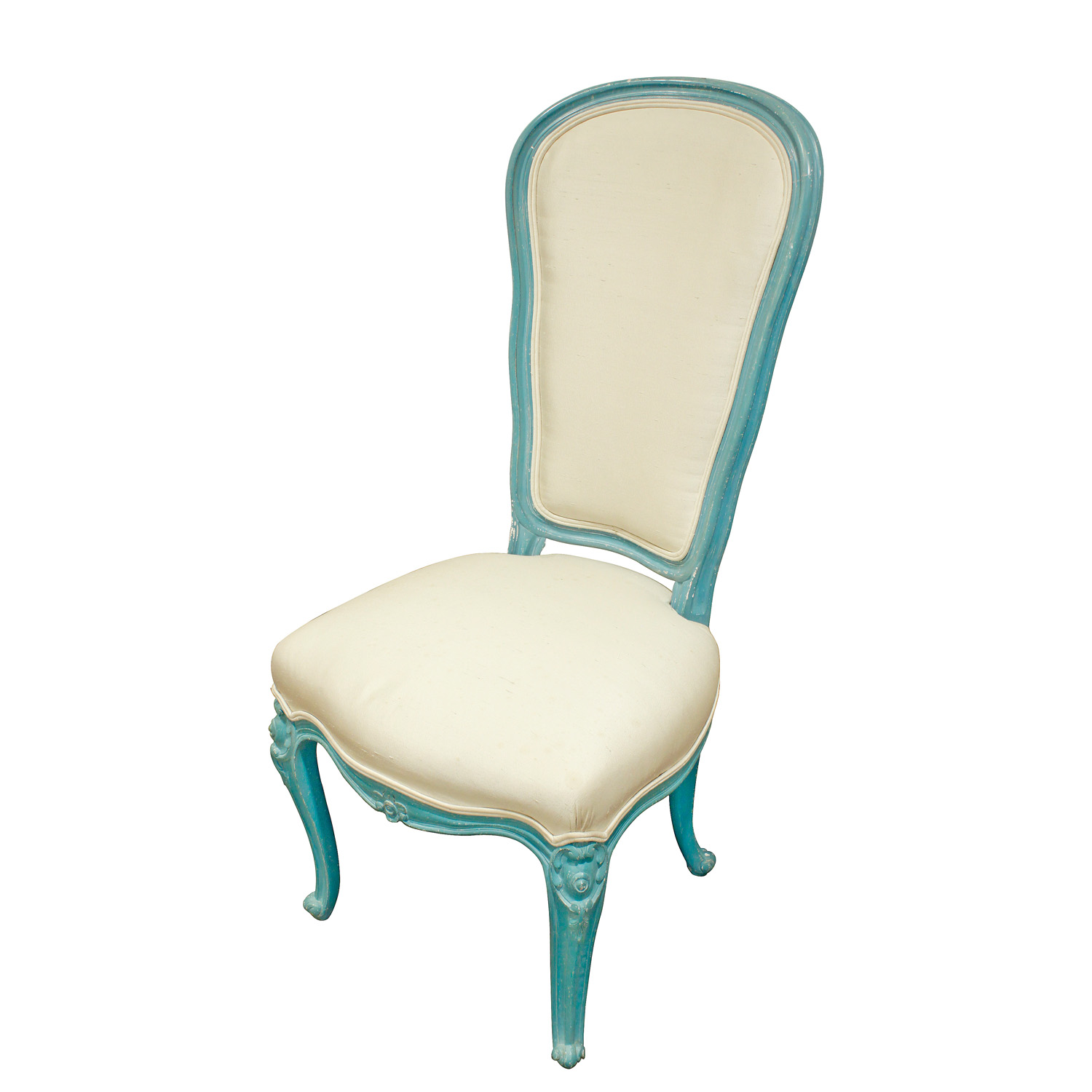 Auffray 120 blue lqr+silk diningchairs178 agl.jpg