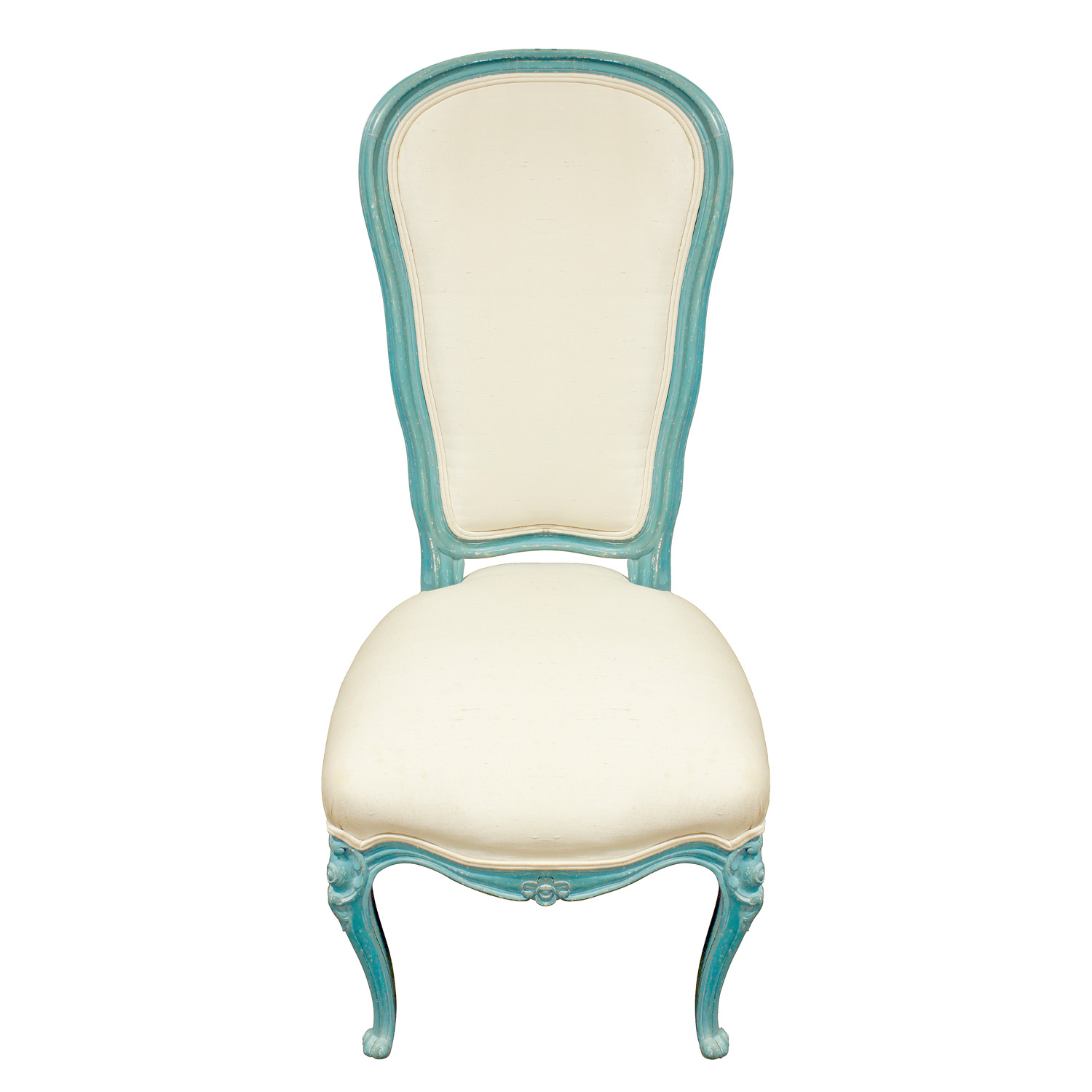 Auffray 120 blue lqr+silk diningchairs178 fnt.jpg