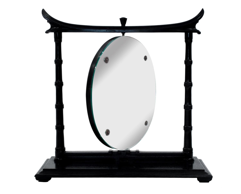 mont 45 rotating ebonizedbamboo vanity mirror127 detail2 hires.jpg
