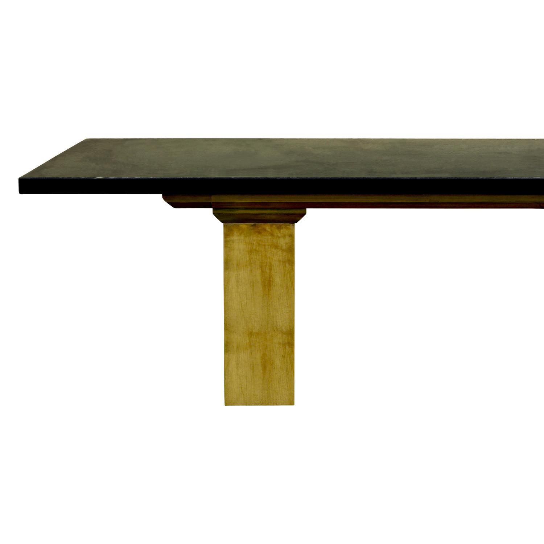 50s 65 blk marble+brass legs coffeetable415 cnr as Smart Object-1.jpg