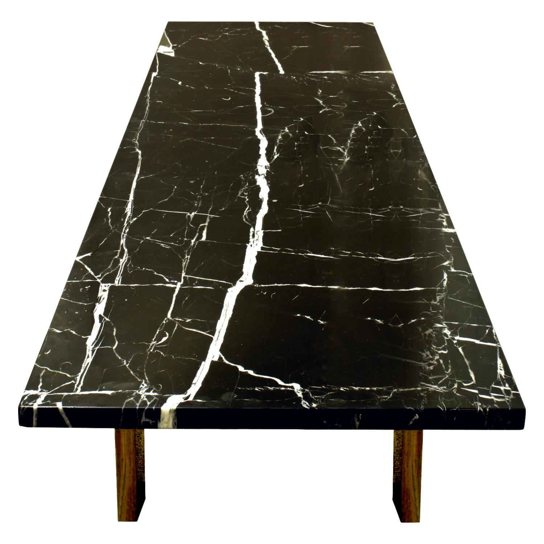 50s 65 blk marble+brass legs coffeetable415 sid 1 as Smart Object-1.jpg