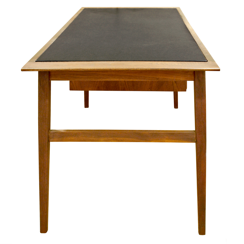 Danish 45 teak w inset micarta desk91 sde.jpg
