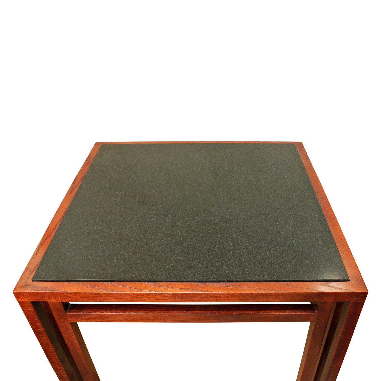 Baldwin 55 oak+blk granite endtable175 top.jpg