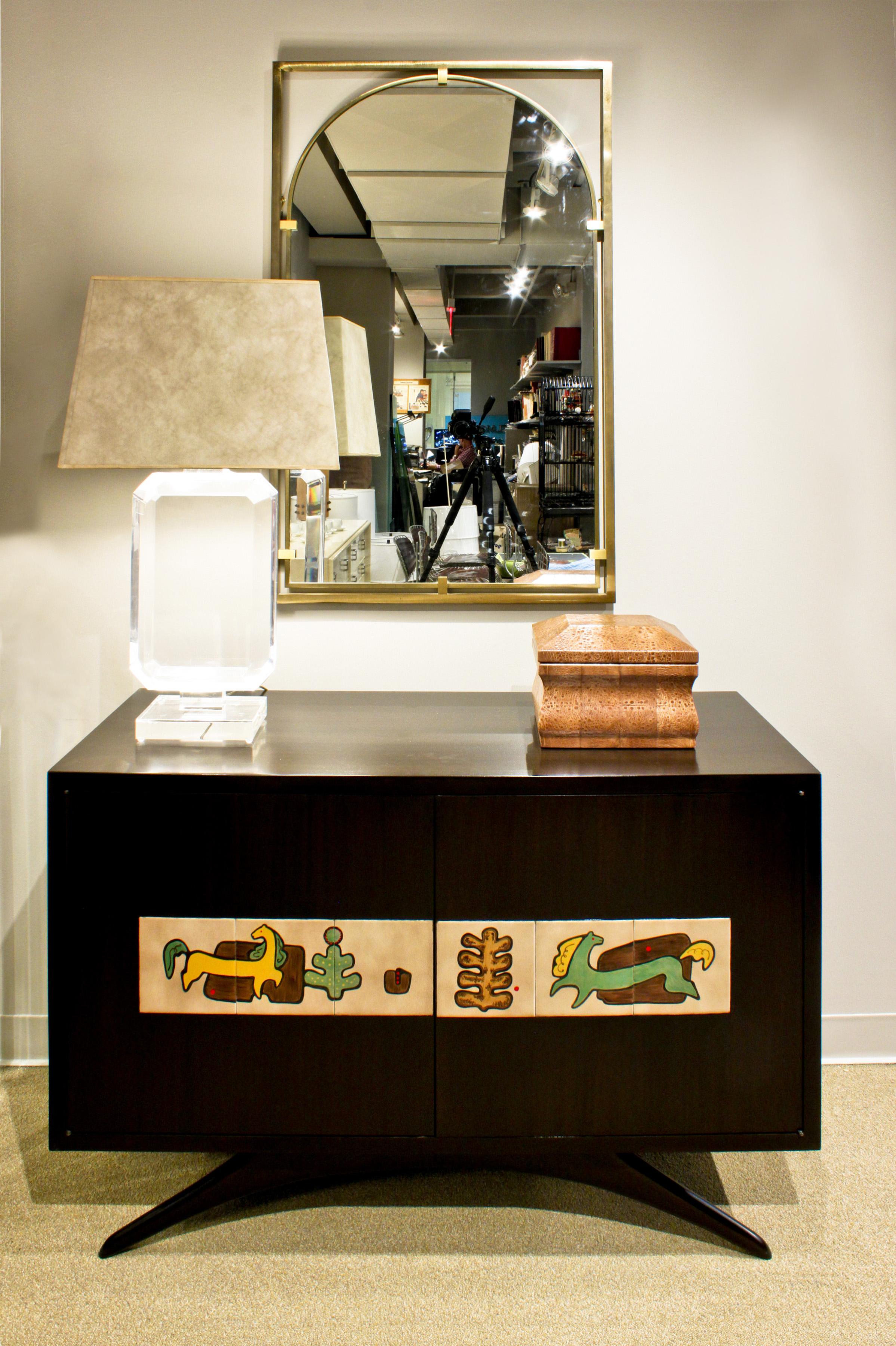 John Widdicomb 45 brass arctop mirror207 atm.jpg