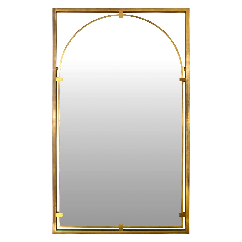John Widdicomb 45 brass arctop mirror207 main.jpg