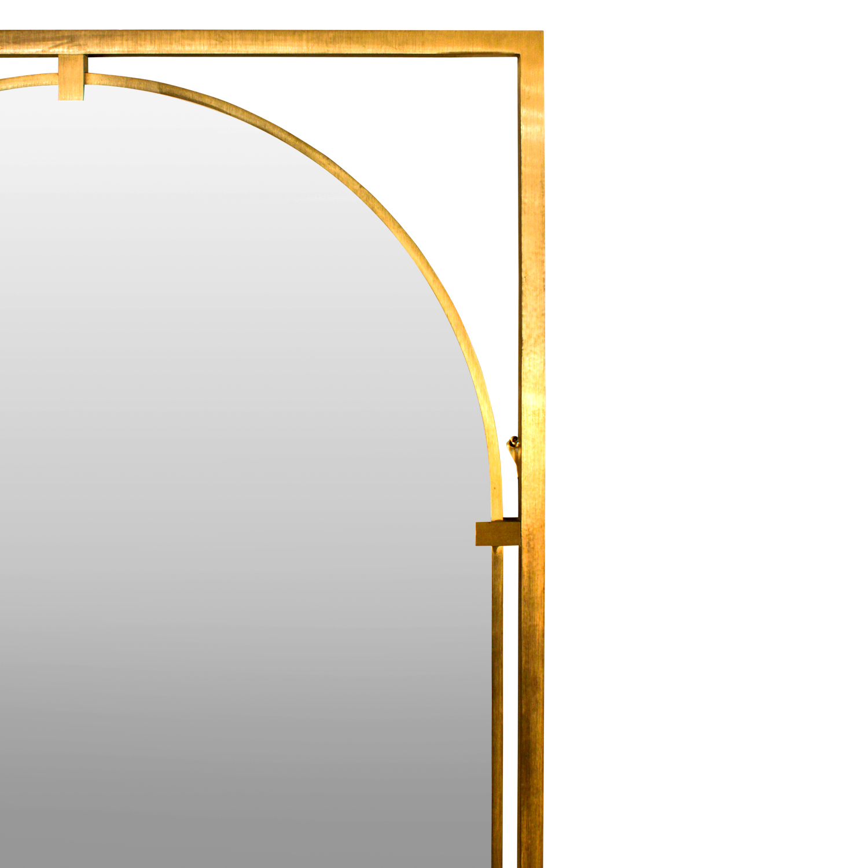 John Widdicomb 45 brass arctop mirror207 top cnr.jpg