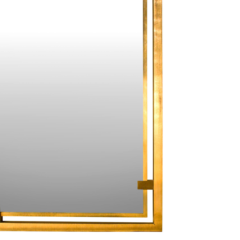 John Widdicomb 45 brass arctop mirror207 btm cnr.jpg
