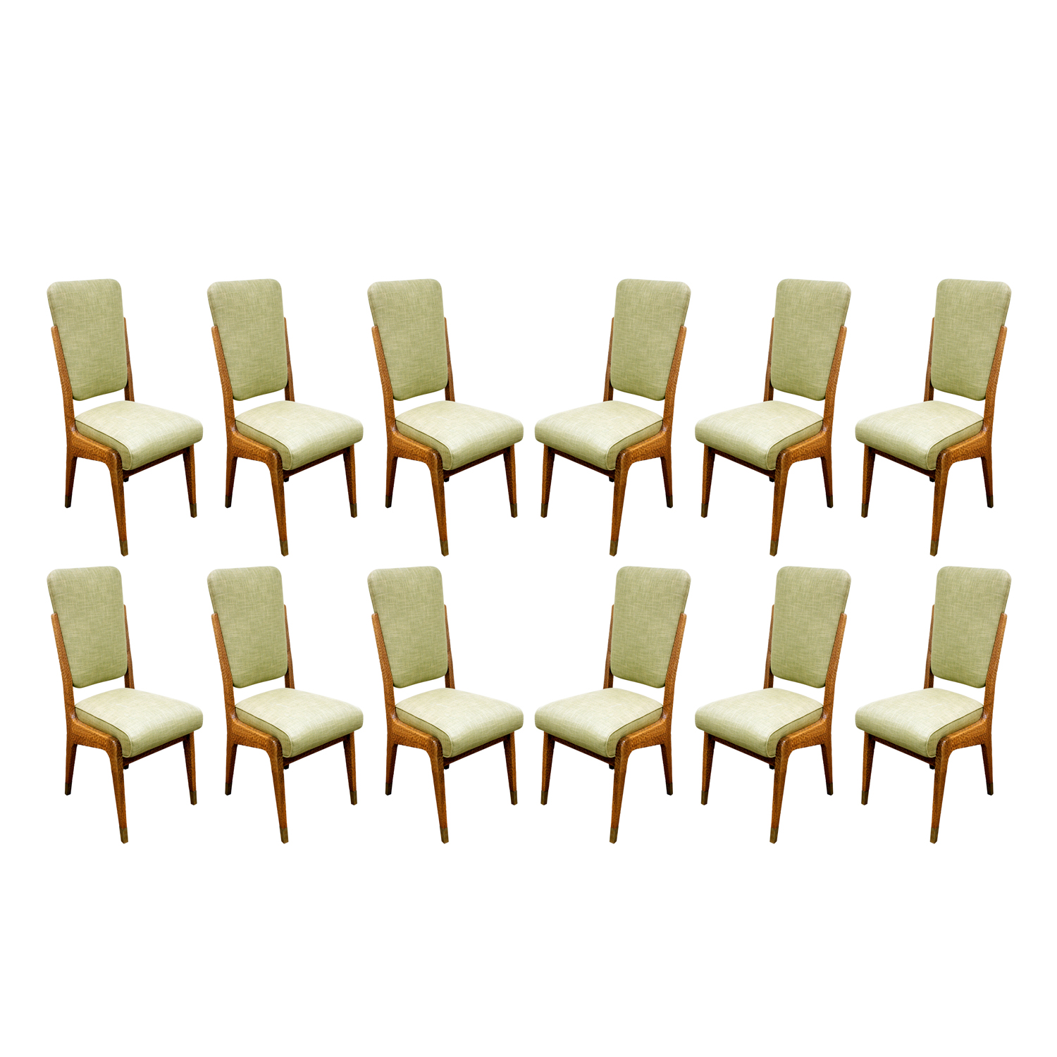 Buffa 350 setof12 brass sabot diningchairs182 man.jpg