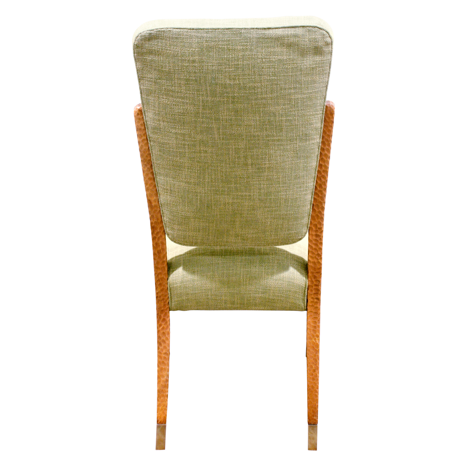 Buffa setof12 brass sabot diningchairs182 back.jpg