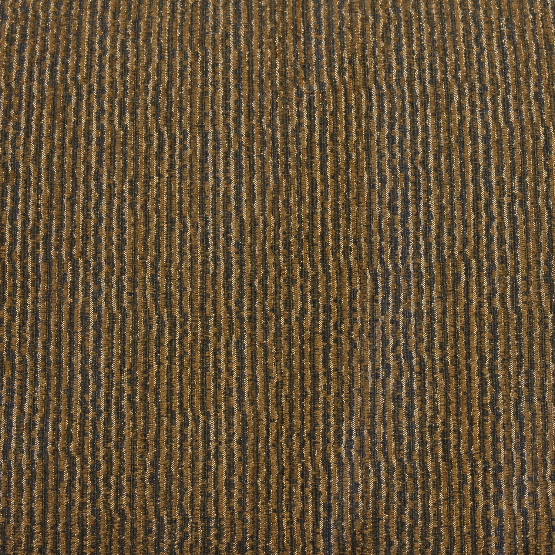 Saporiti 85 Onda steel armless loungechairs161 dtl.jpg