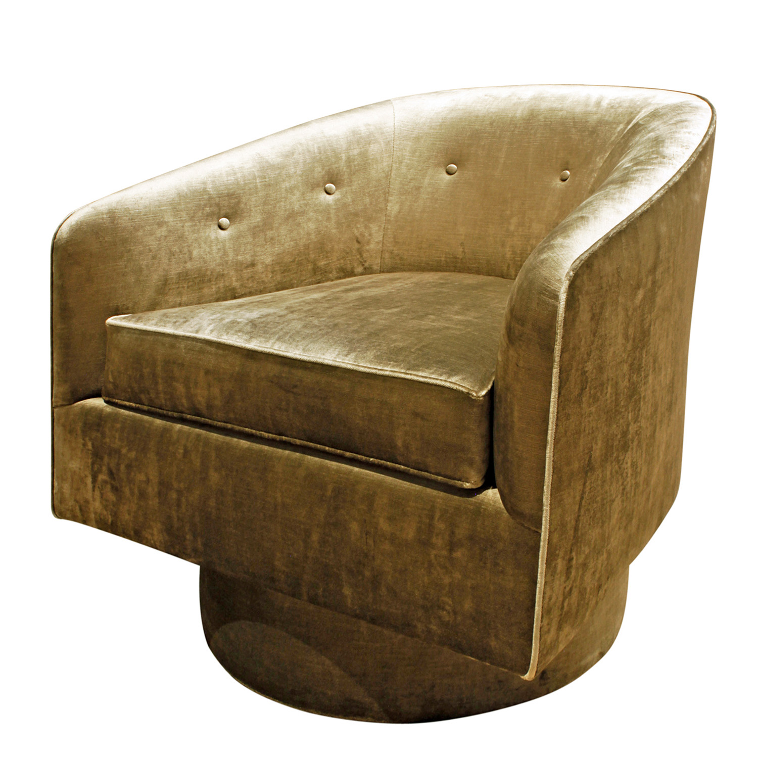 60s 75 barrel bk sml swivel bronz loungechairs157 agl.jpg