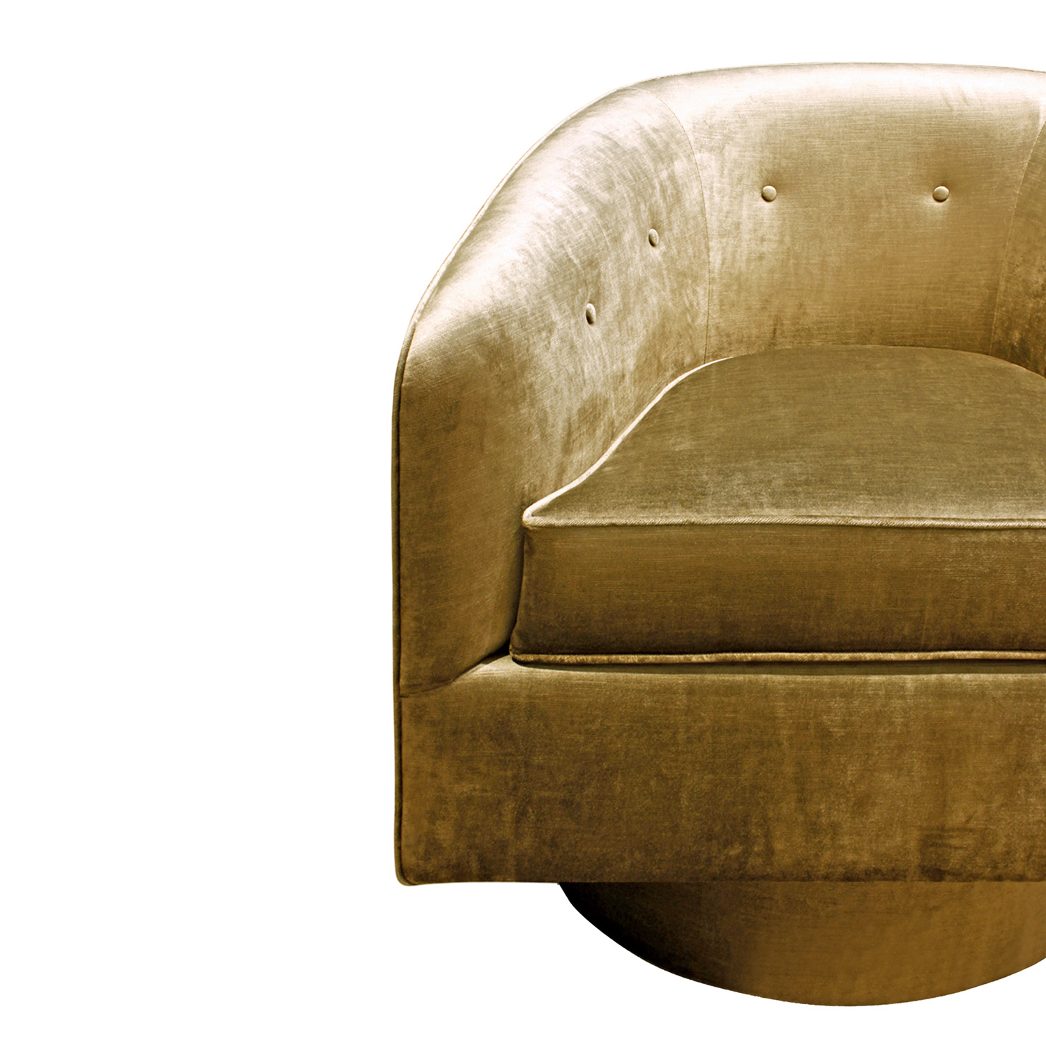 60s 75 barrel bk sml swivel bronz loungechairs157 dtl.jpg