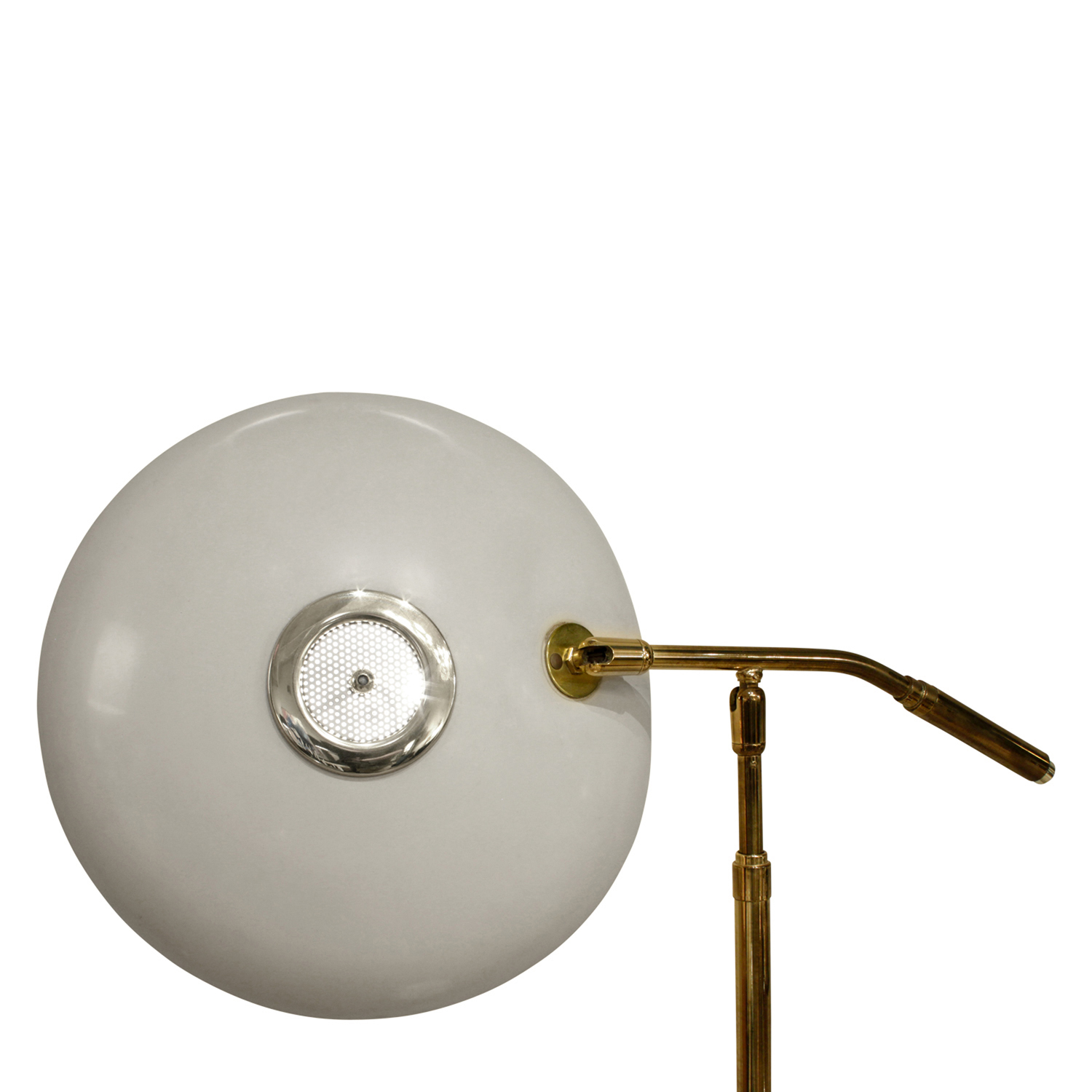 Lightolier 35 brass+ivory lqr floorlamp174 top back dtl.jpg