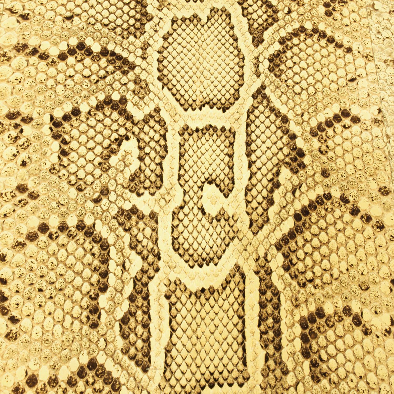 Springer 180 nat python waterfall consoletable109 dtl.jpg
