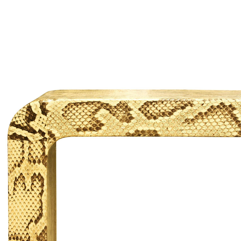 Springer 180 nat python waterfall consoletable109 top cnr dtl.jpg