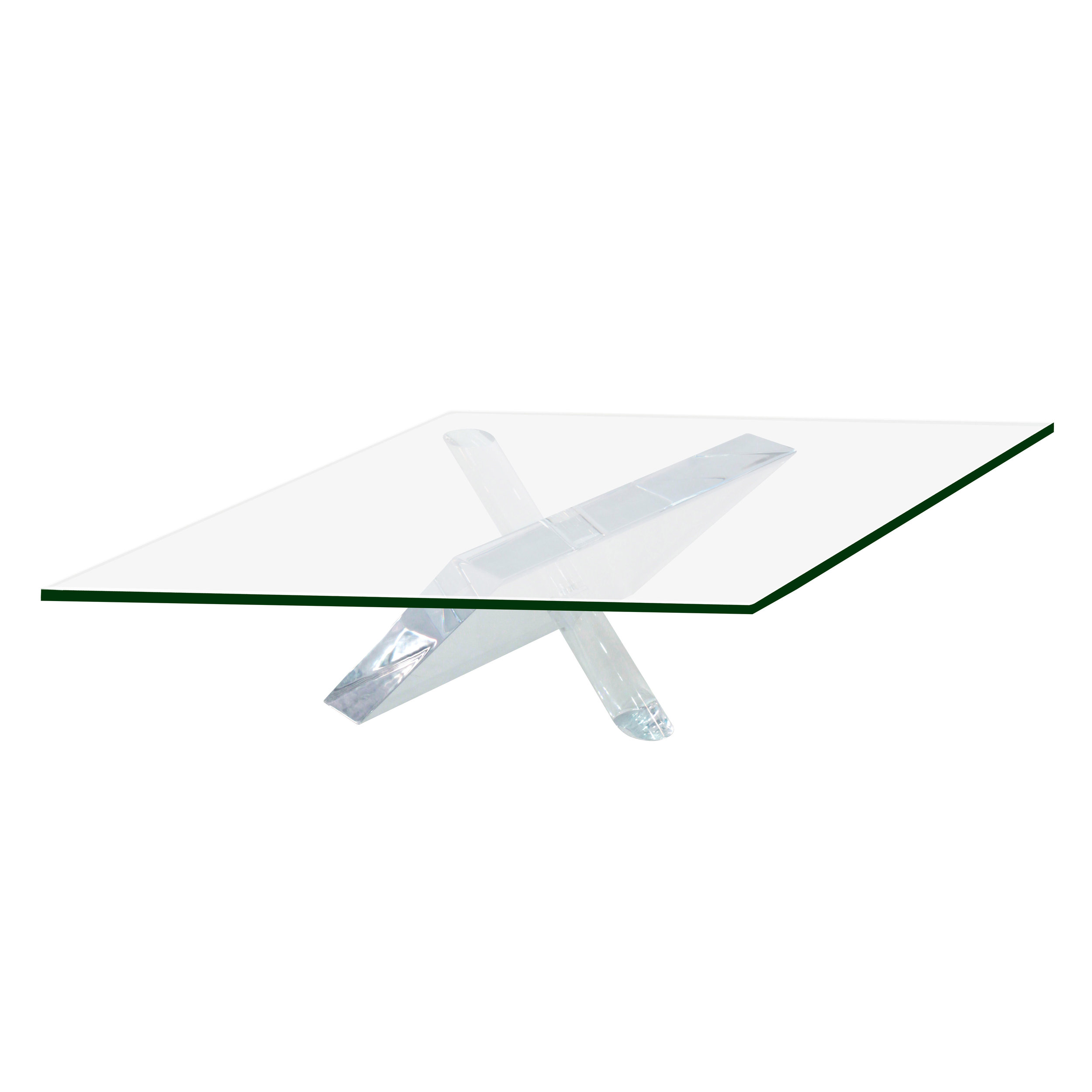 70's 65 thick lucite with rod thr coffeetable339 hiresA.JPG