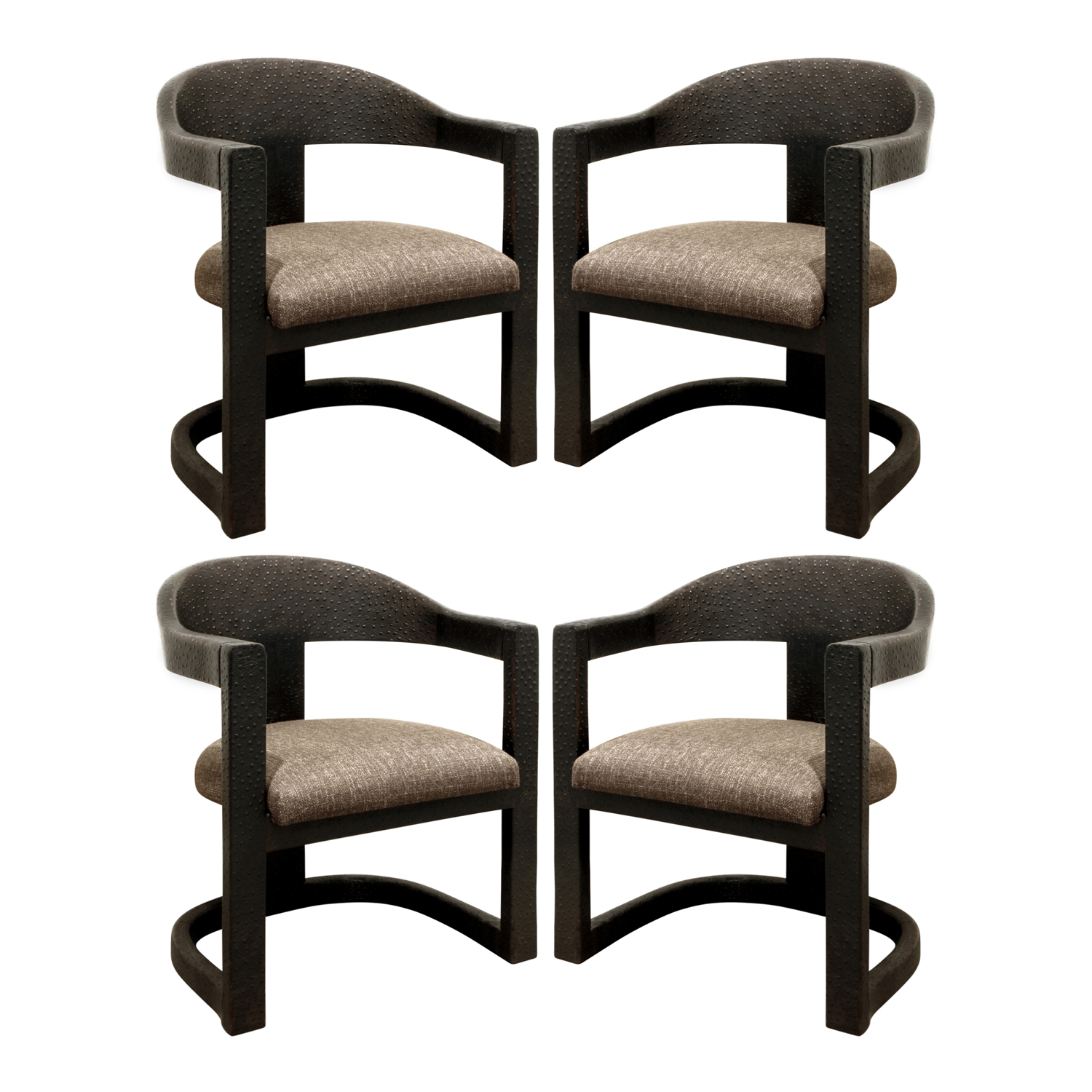 Springer 180 Onassis set4 emb ostr diningchairs184 main.jpg