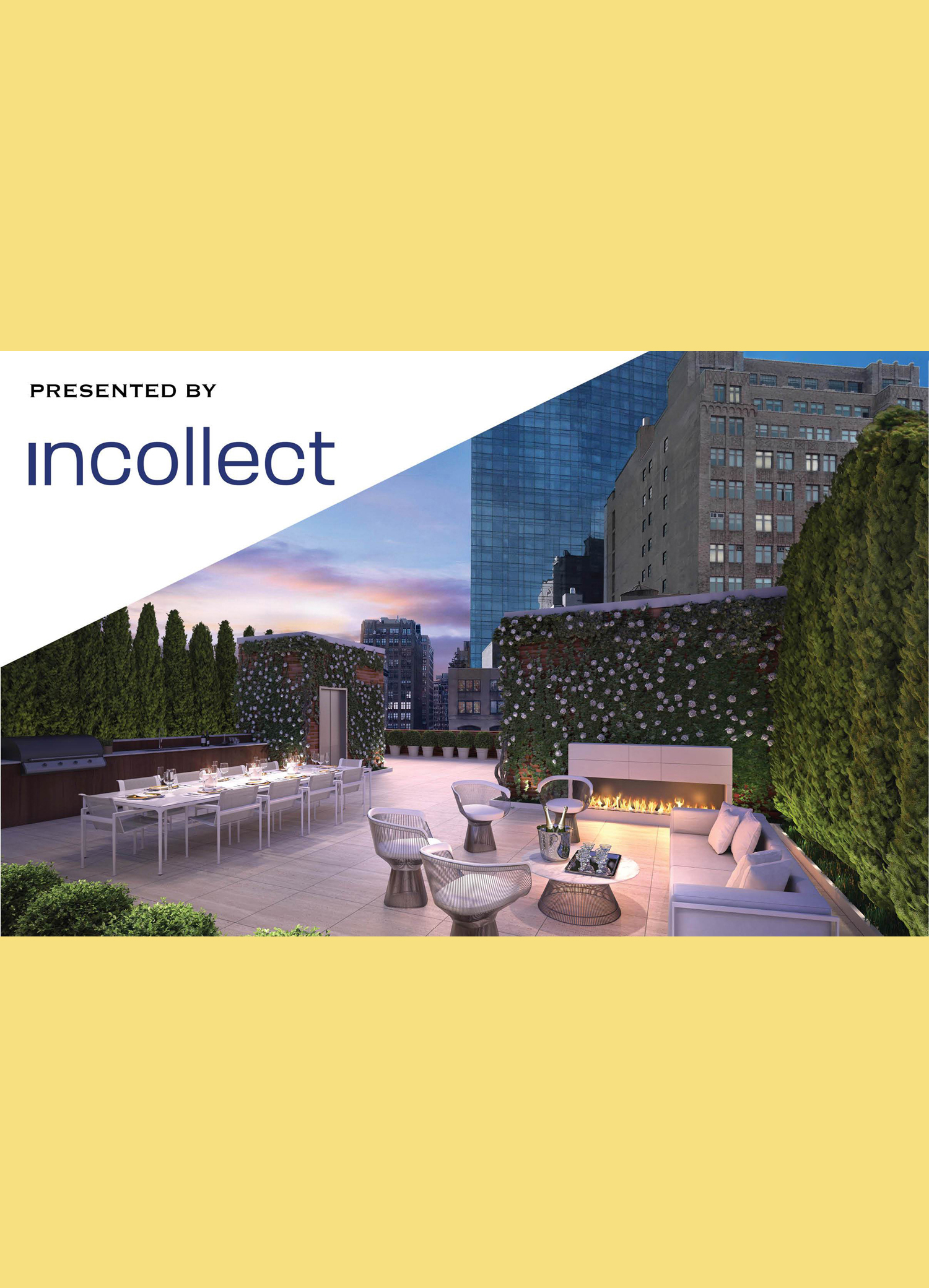 Incollect-Banner 5.jpg