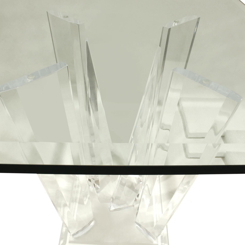 70s 55 stalagmite lucite endtable177 top.jpg