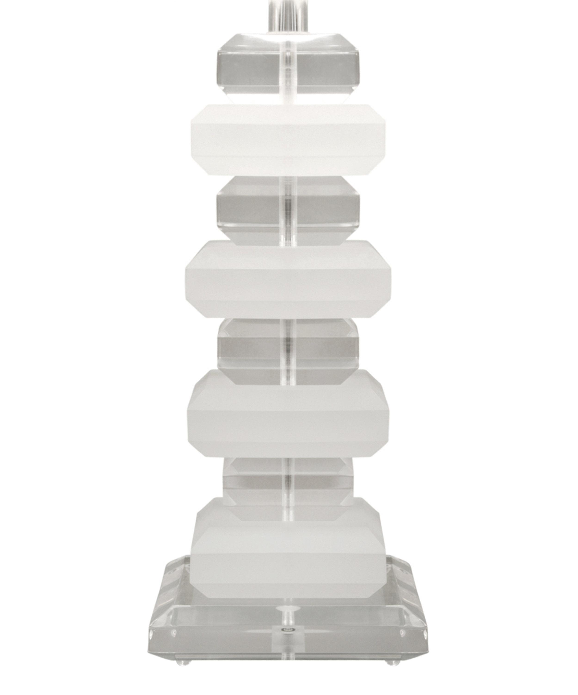 70s 35 clear+frosted blocks tablelamp245 sid cut.jpg