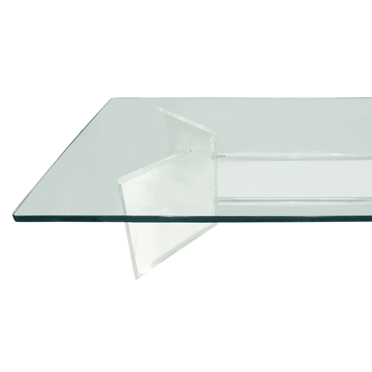 70s 65 rect lucite rod stretchers coffeetable417 dtl1.jpg