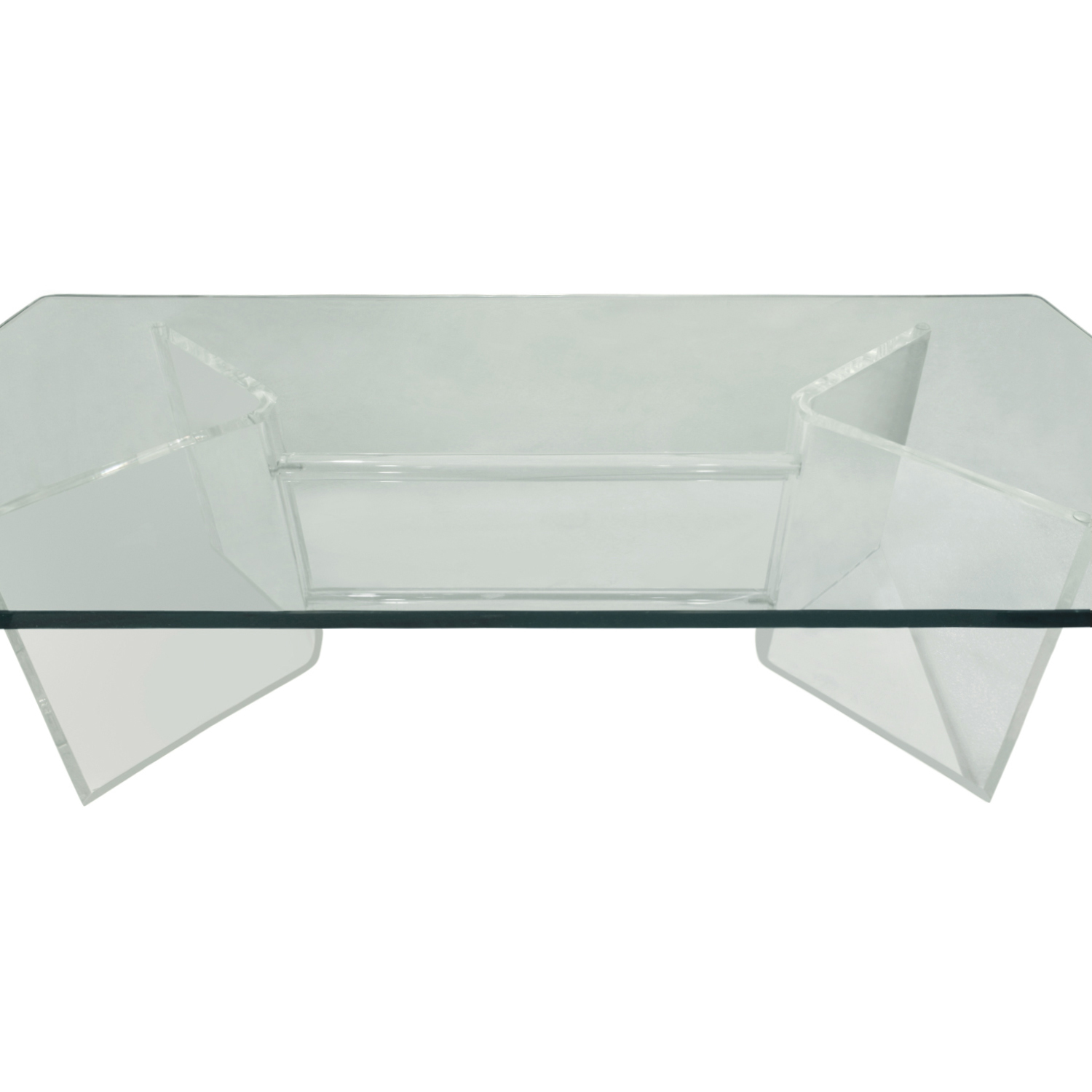 70s 65 rect lucite rod stretchers coffeetable417 top.jpg