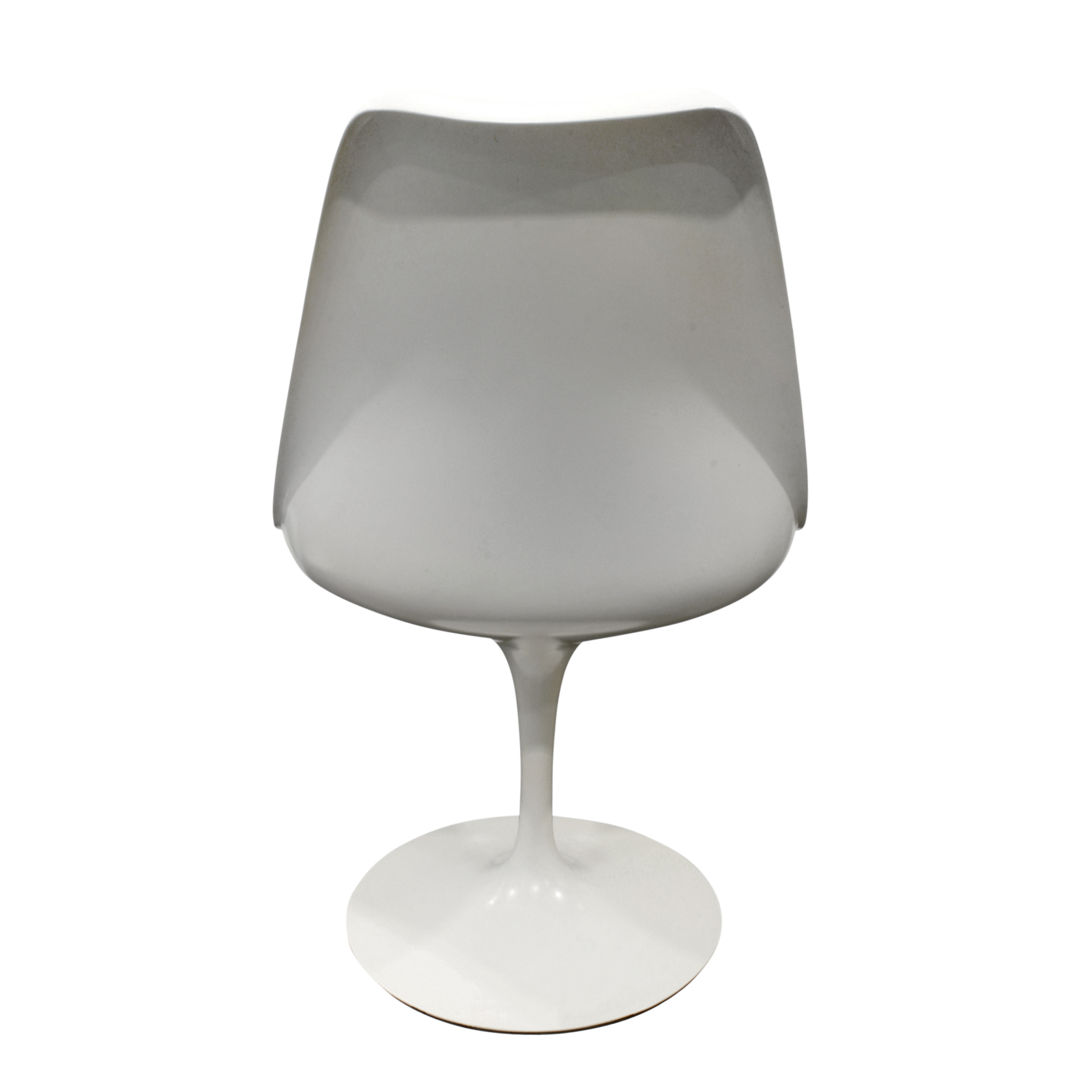 Saarinen 40 Tulip set 4 diningchairs179 bak.jpg