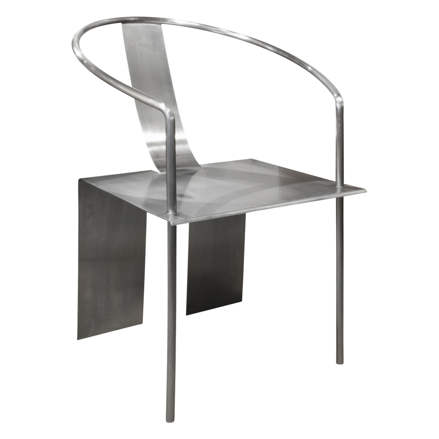 Shao Fan 300 steel chair sculpture109 agl.jpg