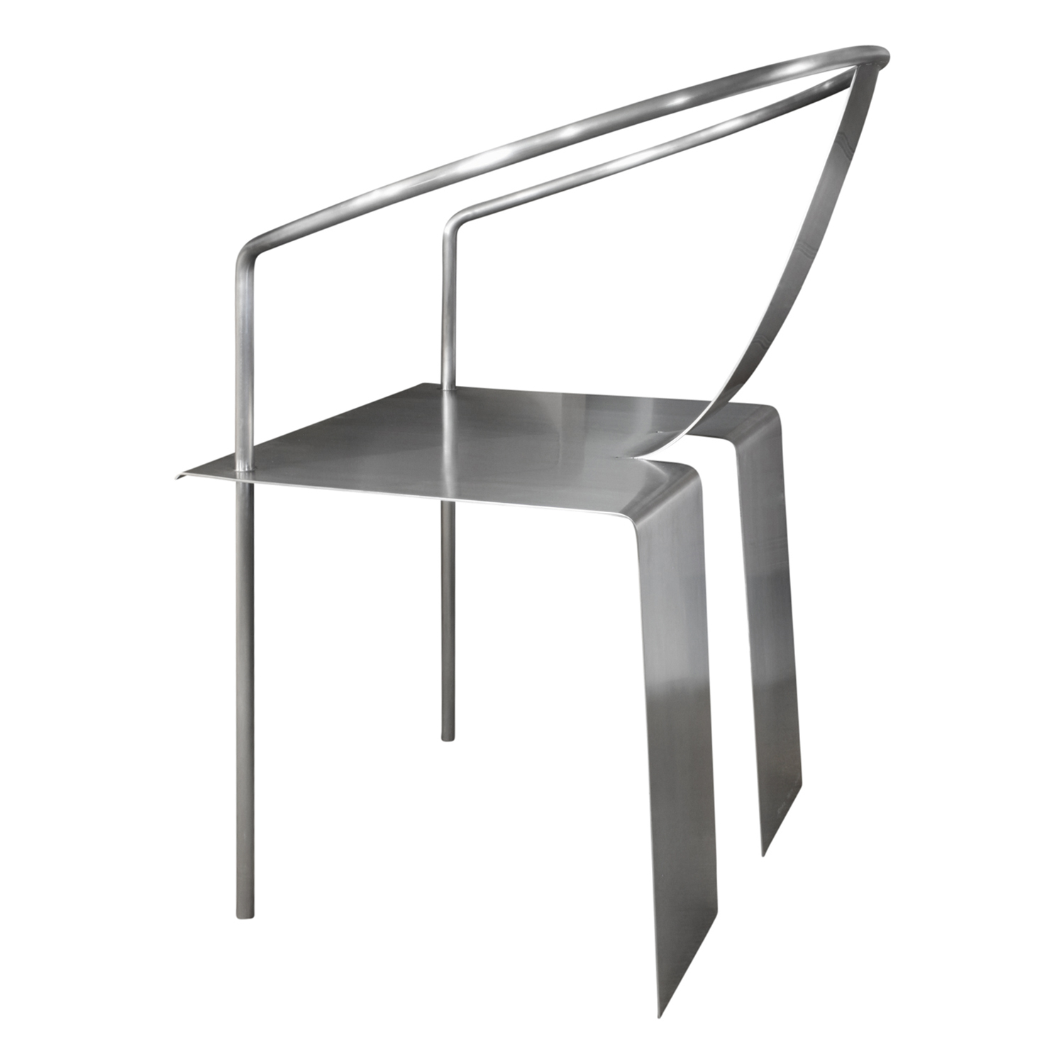 Shao Fan 300 steel chair sculpture109 bak agl.jpg