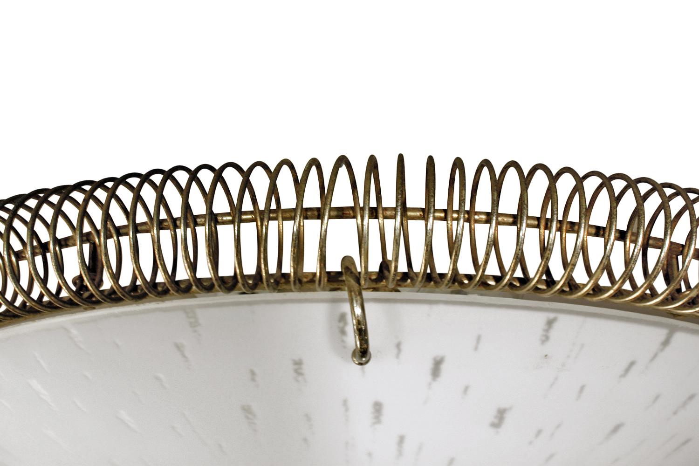 Thurston 35 white glass+brasscoil chandelier232 dtl2 ed.jpg