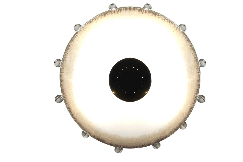 Thurston 45 crystal balls+glass chandelier231 dtl ed.jpg