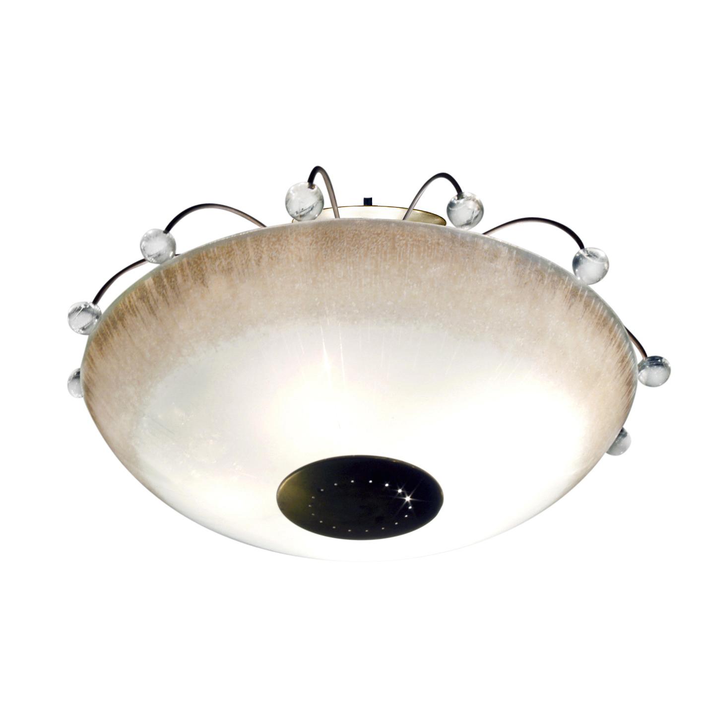 Thurston 45 crystal balls+glass chandelier231 main.jpg