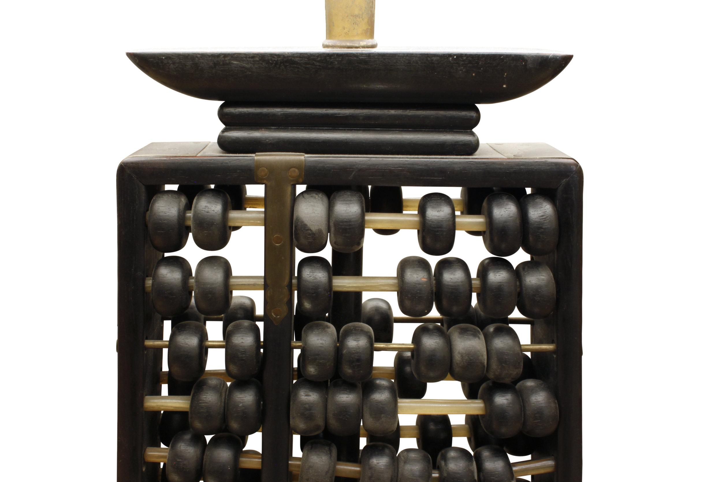 Abacus 25 1940s tablelamp96 top dtl.JPG