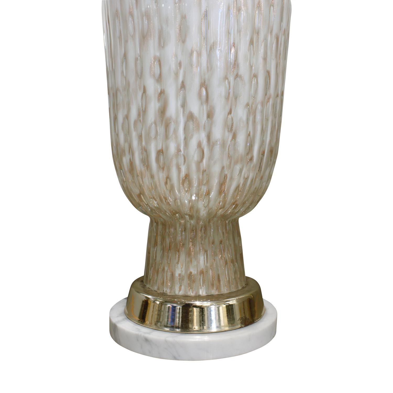 Murano 45 white controld bubb avv tablelamp118 btm dtl.JPG
