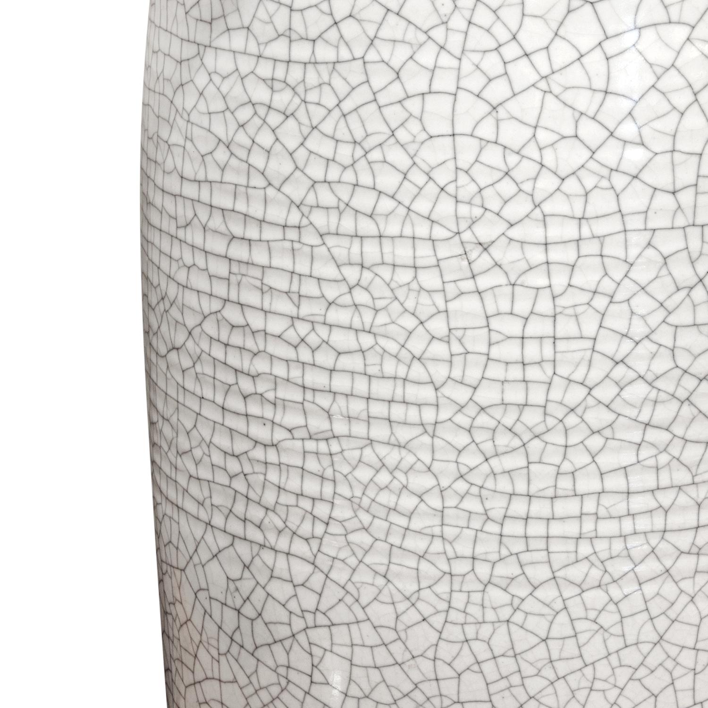60s 25 white crackle+brass base tablelamp23 dtl (3).jpg