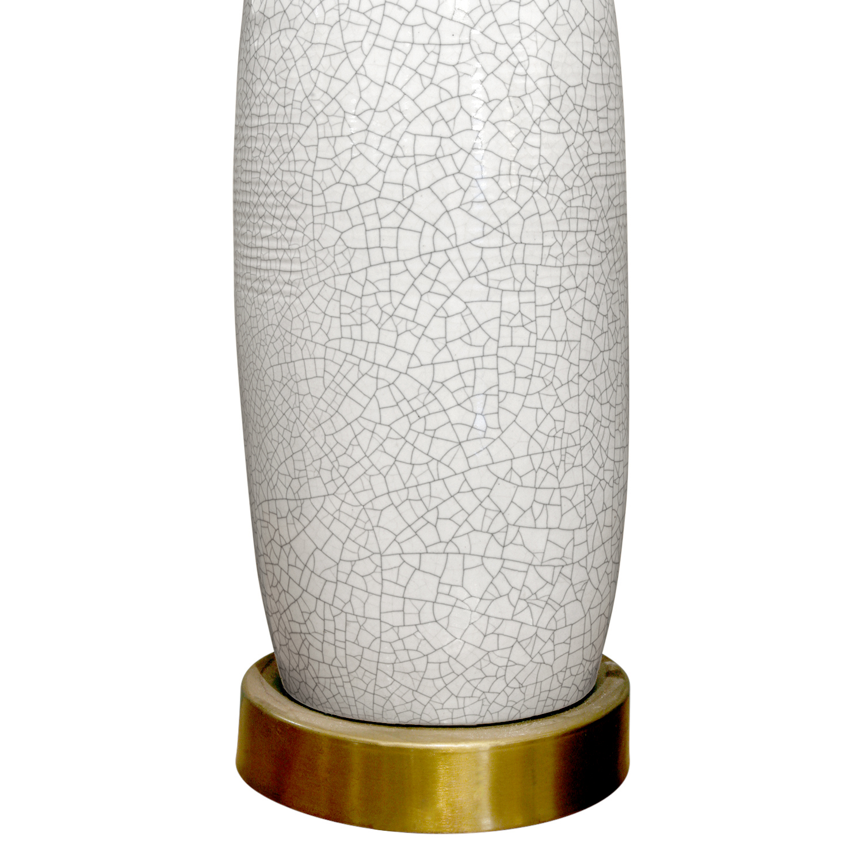 60s 25 white crackle+brass base tablelamp23 dtl.jpg