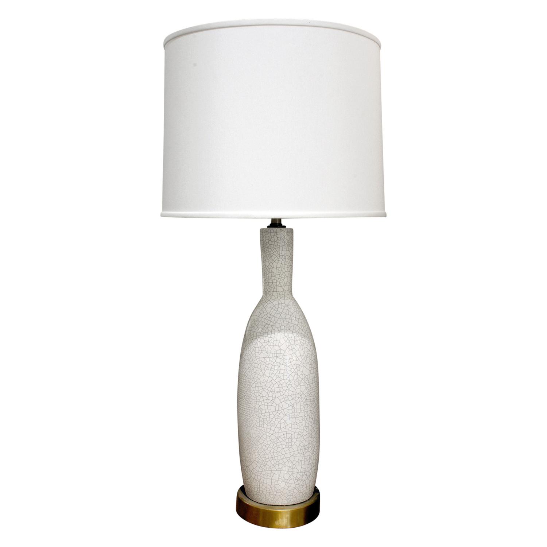 60s 25 white crackle+brass base tablelamp23 main.jpg
