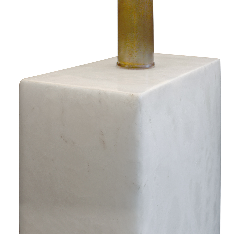 Nesson 45 white marble blocks tablelamps344 agl dtl.jpg