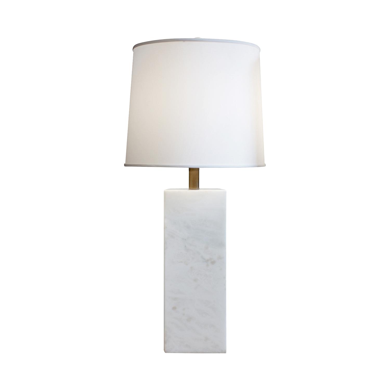 Nesson 45 white marble blocks tablelamps344 fnt.jpg