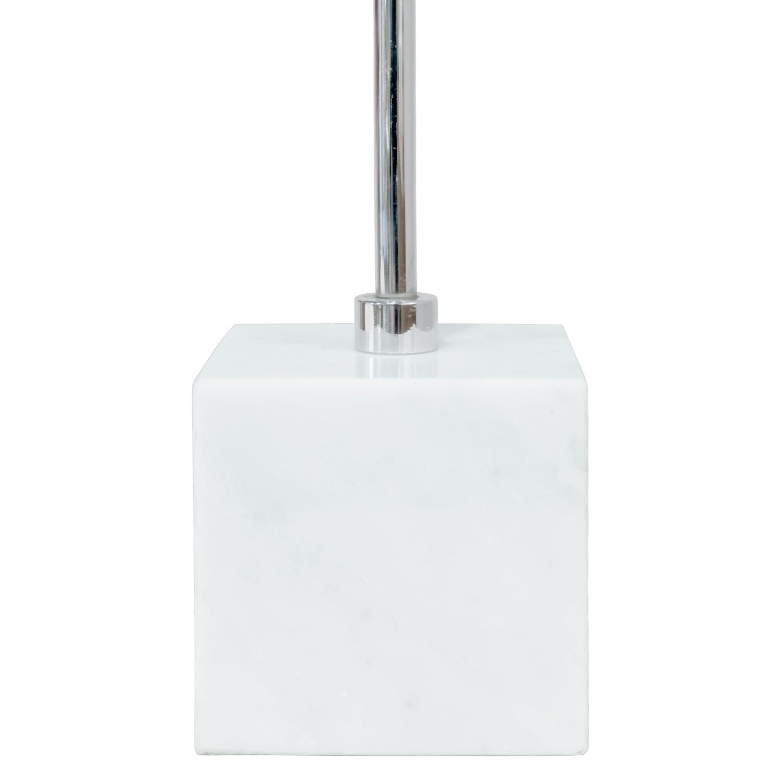 Koch & Lowy OMI mrbl cube+chrm desklamp25 btm.jpg