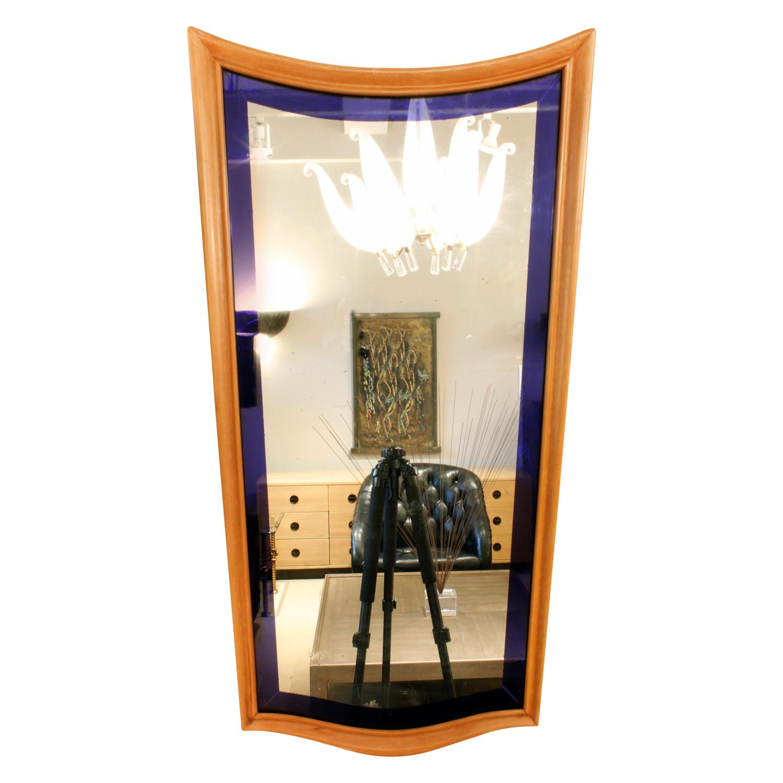 Ital 30s 75 Art Deco mirror210 main.jpg