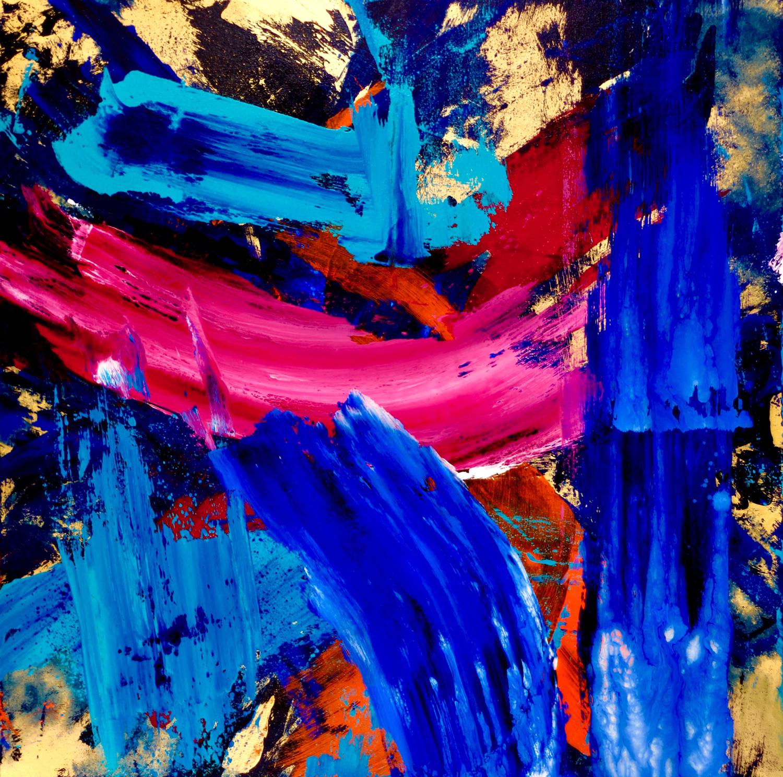 New BRADY LEGLER 2017 __The Dreamer__48x48 Acrylic on Canvas.jpg